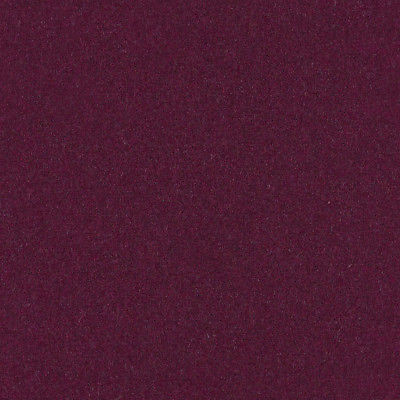 3.5 yds Mid Century Upholstery Fabric Plum Purple Wool 62117-8 RO