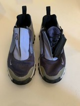 Women's Vintage 90s Nike Air Glove ACG All Trac Run Hiking Shoes 010810 ... - $89.09