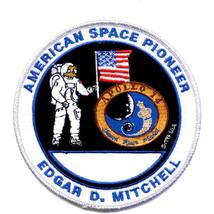 NASA National Aeronautics & Space Administration SP-25A Apollo 14 Missio... - $11.87