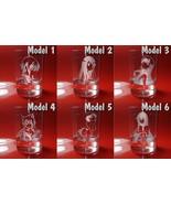 Set of 6 Shot Glasses Anime girls, Hot anime girls, Anime girl drawing, ... - $39.99