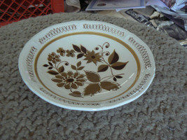 Mikasa fruit bowl (Hyannis) 2 available - $2.38