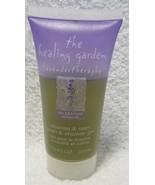 Healing Garden LAVENDERTHERAPHY Lavender Calm Bath & Shower Gel 1.18 oz/... - $12.86