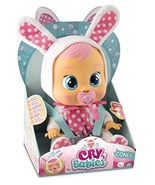 Cry Babies Coney Doll - $53.38