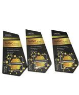 Nano Hi-Tech Invisible Liquid Screen Protector ALL Mobile devices - $6.21