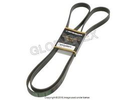 Mercedes (2005-2015) Belt 6K X 2400 Single Belt Drive MITSUBOSHI + Warranty - $32.85
