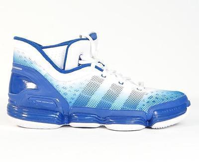 Adidas ts calore controllato scarpe da basket regio e 20 oggetti simili