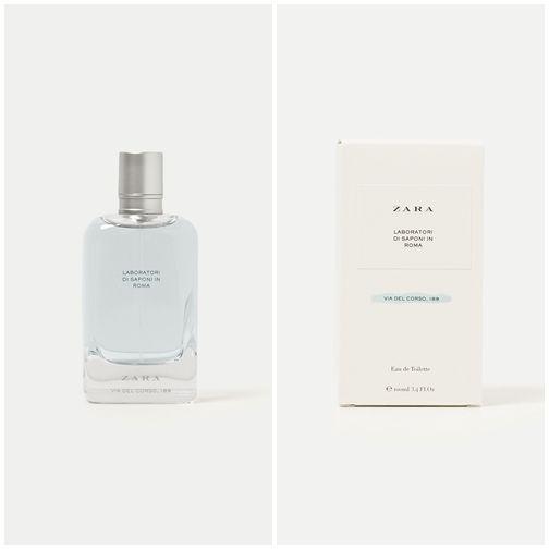 Similar Sapone Zara And En Items Di Roma De Laboratori Eau 3 08PkwOXn