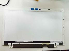 "new 14""INCH LP140WH7-TSA1 1366*768 LCD display 90 days warranty - $328.70"