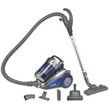 Koblenz(R) KCCA-1600 Iris Canister Vacuum Cleaner - $261.55