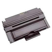 Dell Genuine Toner Cartridge For Dell 2335dn 2355dn Standard Capacity Black H... - $97.47