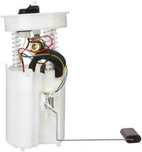 FUEL PUMP MODULE ASSEMBLY 150179 FOR 95 GRAND CHEROKEE 4.0L 5.2L image 2
