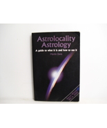 astrolocality  astrology   - $1.25