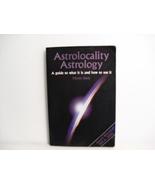 Astrolocality thumbtall