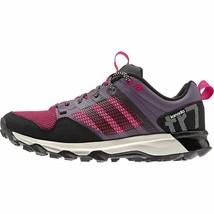 Adidas Women Kanadia TR7 Athletic Running Shoes AQ4813 - $49.99