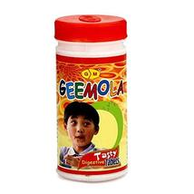 Brianna G.M. GEEMOLA Tablets (Pack of 2) - $43.83