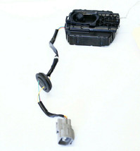 2012-2015 LEXUS RX350 RX450h RIGHT HEADLIGHT LAMP LEVELING MOTOR SWIVEL ... - $195.99
