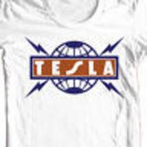Tesla 2 thumb200