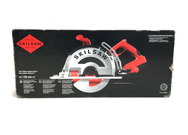 Skil Corded Hand Tools Spt78mmc-22 - $279.00