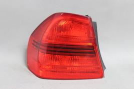 2006 2007 2008 BMW 325i 330i LEFT DRIVER SIDE TAIL LIGHT OEM - $60.59