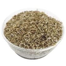 Organic Seasoning Marjoram Herbs Spices Ground Powder 100% Pure Taste - $10.69