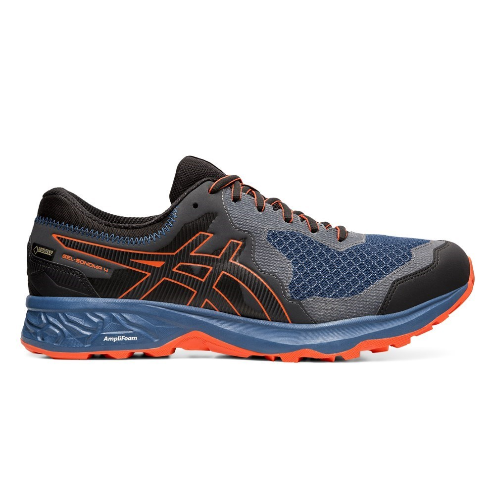 Asics Shoes: 7 customer reviews and 302 listings