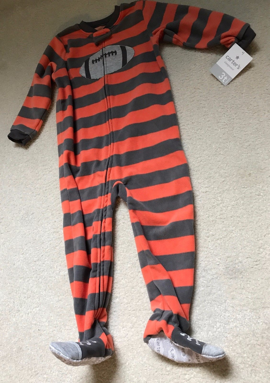 ca4a9fb523a7 nwt Boys Girls Size Sz 3T 3 T Pajamas PJs and 50 similar items
