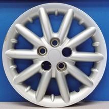 "ONE 2002-2004 Chrysler Concorde # 8007 16"" 10 Spoke Hubcap Wheel Cover 0TWHTRMAA - $19.99"