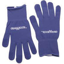 Grabaroo's Gloves 1 Pair-Large - $10.74
