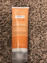 New CALDREA MANGO LILY BODY WASH 8 FL OZ - $33.85
