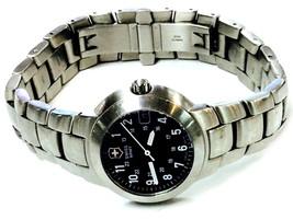 Swiss army Wrist Watch Classic - $69.00