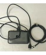Direct TV Advanced Whole Home Client C31-700  No Remote - $19.75
