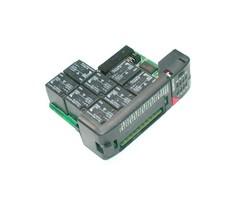 Facts  F2-08TRS  PLC Output Module 8 Channel - $19.99