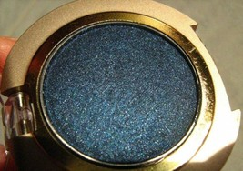 Milani Pressed Powder Eyeshadow- Evening Sky (Navy) - $1.99