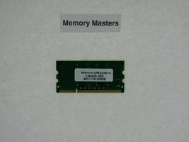 CB423A 256MB DDR2 LaserJet P2015 P2055 P3005 LOT OF 10 - $87.73