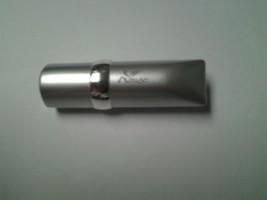 Amuse Lipstick LIP-7120 #401 - $5.39