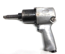 Ingersol-rand Air Tool 231ha - $69.00