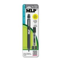 Zebra Pen MLP2 Mechanical Pencil - 1 per pack - $4.19