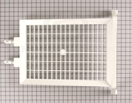3406839 Whirlpool Dryer Drying Rack - $25.74
