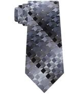 Van Heusen Men's Hadrian Classic Geometric Ties - $29.83