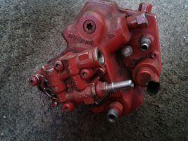 Bosch Cummins 6.7  CP3/HS3/L110/30-7895 Injection Pump 4983416 OEM image 3
