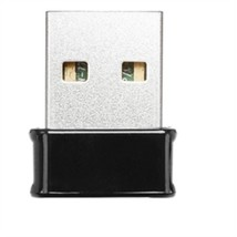 EDIMAX Networking Accesory EW-7611ULB 2-in-1 Nano USB Adapter Wi-Fi and ... - $31.46
