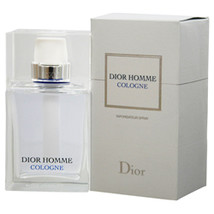 Dior Homme (New) By Christian Dior Cologne Spray 2.5 Oz - $96.00