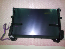 HP LaserJet CP1025nw Color Printer Genuine RM1-7274-000 Transfer Belt Unit - $36.59
