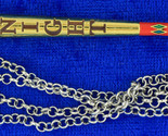 Harley quinn bat gold thumb155 crop