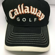 Callaway Golf Tour FT-5 HX Tour Men's Cap Color: Black  One Size - $14.84