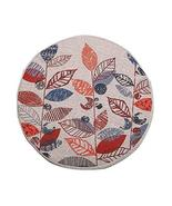 Panda Superstore Fresh Style Round Shape Cushions Detachable Chair Pads ... - $20.88