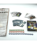 Z-Man Cardgame Saboteur 2 Expansion NM - $6.93
