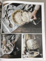 Where Women Cook Vintage Magazine Spring 2016 Cooking Craft Creative Homemade image 4