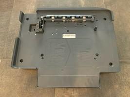 OFFICEJET PRO 8600 Series 2nd Tray Assembly PART #A8Z70-60001 - $118.75