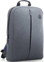 """Backpack 15.6"""" HP Value Backpack [k0b39aa] - $90.00"""